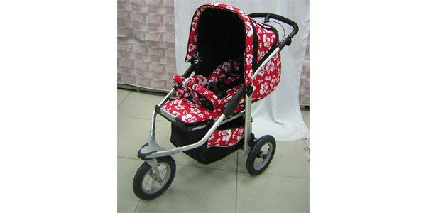 printed-stroller