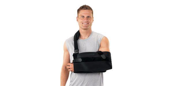 shoulder-brace