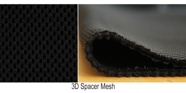 spacer mesh pic